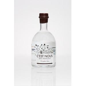 C'EST NOUS Gin (40%)