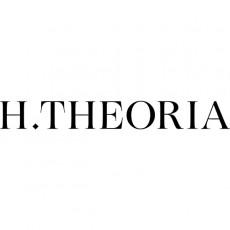 H. Theoria