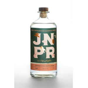 JNPR n°2 (0%)