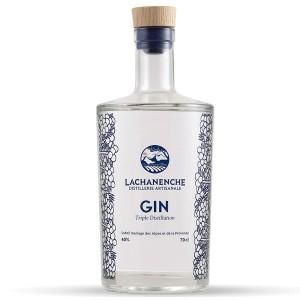 LACHANENCHE Gin (40%)