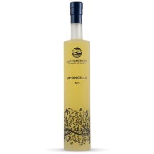 LACHANENCHE Limoncello (25%)