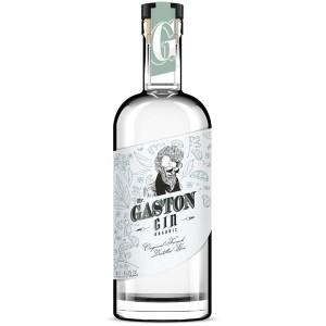 MR GASTON Gin Organic (42,5%)
