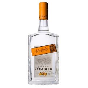 COMBIER L'Original (40%)